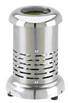 Electric Bunsen burner, BA6101