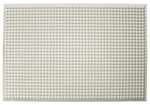 Cleanroom anti-fatigue mats, Infinity Bubbles