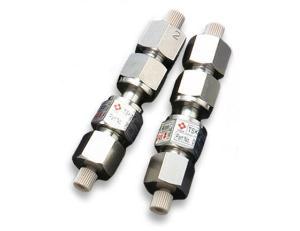 Affinity chromatography columns, TSKgel®