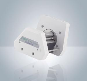 Rotarus® perisztaltikus pumpák