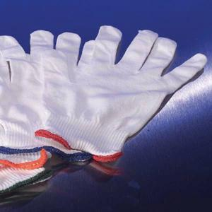 Glove liners, BCR®